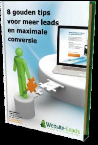 e-book-wsl2